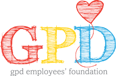 GPD Foundation