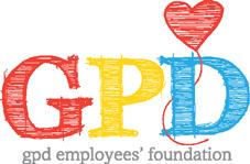 GPD Foundation